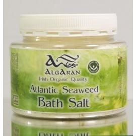 ALGARAN Atlantic Seaweed Meeresalgen Badesalz