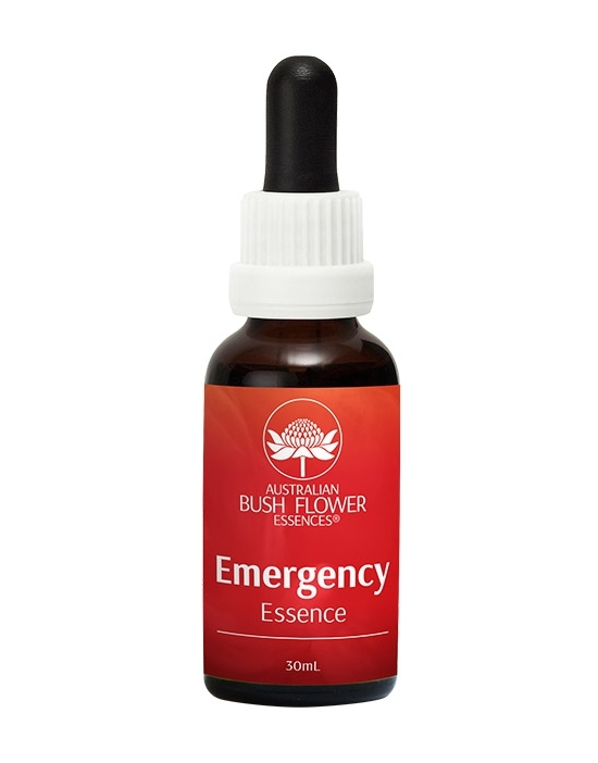 Emergency Essence 30 ml...