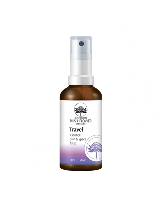 Travel Sprays 50 ml...