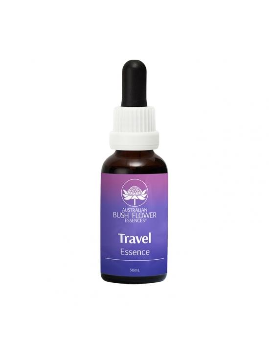 Travel Reisen Essence 30 ml  Australische Buschblüten Kombinationen