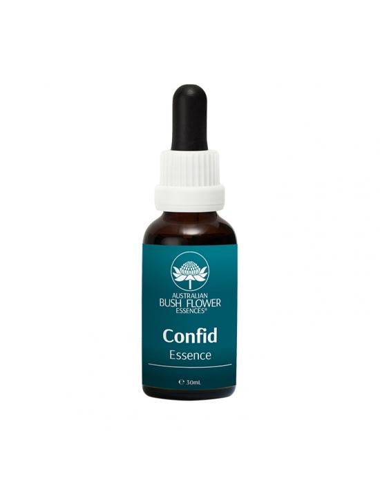 CONFID Essence 30 ml  Australische Buschblüten Kombinationen