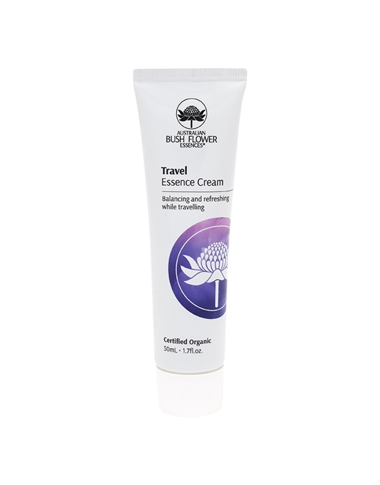Travel Cream 50 g...