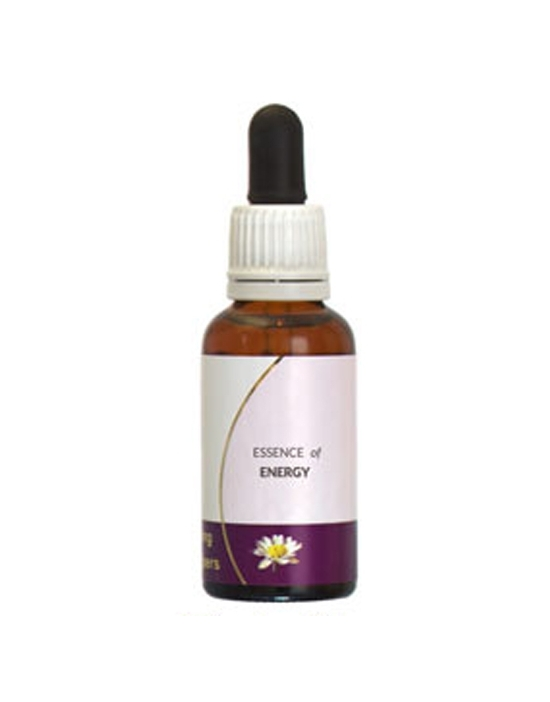 Essence of Energy 30 ml...