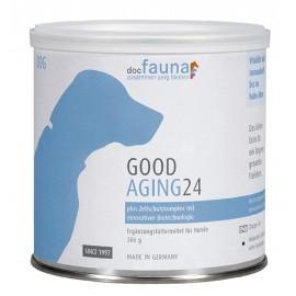 Good Aging24 Dog - Hunde Tiernahrung 300 g