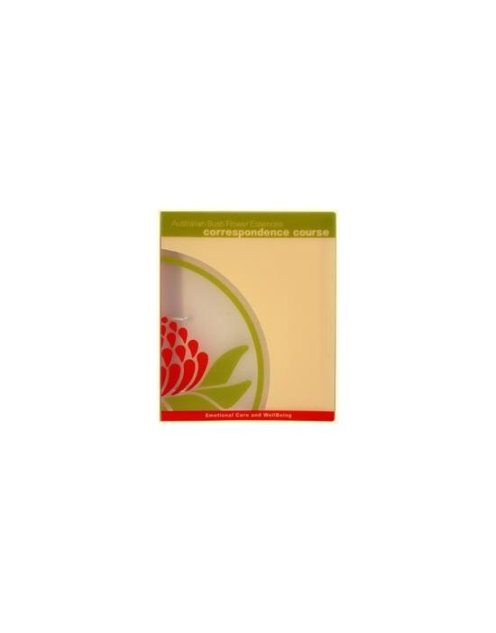 Correspondence Course Deutsch Fernstudium incl. Deutscher Begleitung