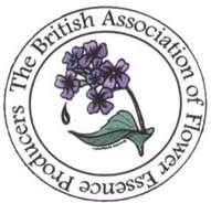 original englische Bachblüten Siegel