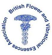 Bachblüten Siegel für Just´s BIO Bachblüten