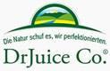 Dr. Juice Pharma - Kolloidales Silber / Gold